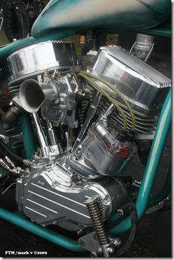 cox-buildoff-bike-closeup