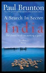 A_Search_In_Secret_