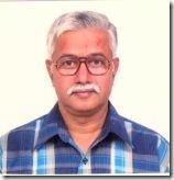 Vishwanath in 2008