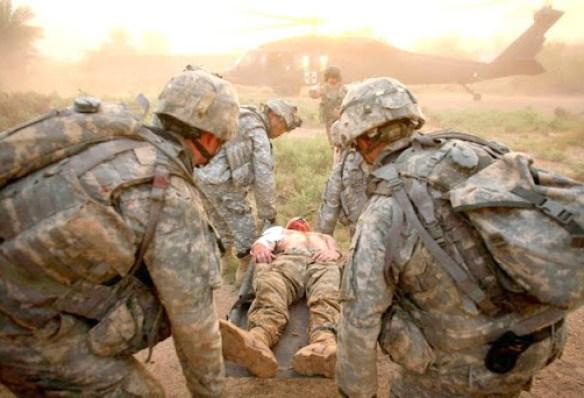 https://i1.wp.com/lh3.ggpht.com/_hFyIVHLPW40/TQnu412azxI/AAAAAAAAFrs/eKZLKGkE-oc/Iraq-War.jpg?resize=584%2C398