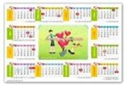Download Kalender 2010