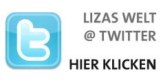 Lizas Welt bei Twitter