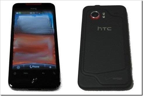 Verizon-HTC-Inredible