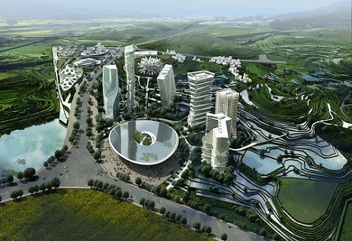 https://i1.wp.com/lh3.ggpht.com/_iRCt-m6tg6Y/SaWrPx8Ot1I/AAAAAAAAEcE/02u8Kvhi4RY/arsitektur-kota-masa-depan-01.jpg