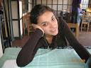 Marina G. Zubizarreta.