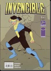 Invencible 1