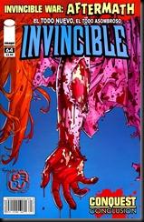 P00039 - Invencible #64