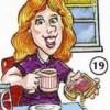 Eat% 20have% 20breakfast activités quotidiennes personnes anglais à travers des images