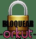 Governo irá bloquear acesso ao Orkut no brasil