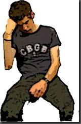 Boy - Poster copy