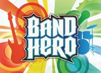 Band_Hero