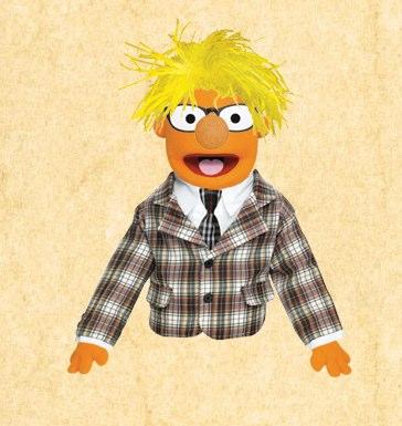 Muppets Comfirm at FAO Schwarz.jpg