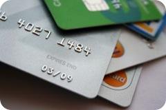 948659_card_security_2
