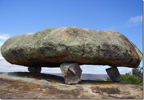 pedra-de-santana-2
