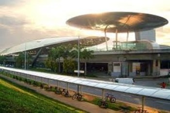 Expo-Station-Singapore-norman-foster-high-tech-arquitectura