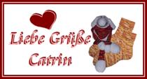 Catrin-eigenes_thumb