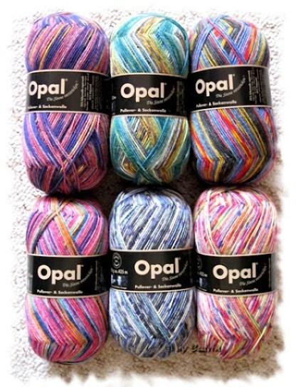 Opal-Abo_maerz_2011