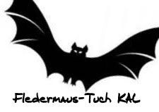 Fledermaustuch-KAL_original