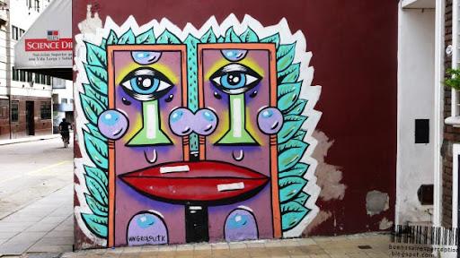 https://i1.wp.com/lh3.ggpht.com/_miJT9YLHbZ4/SqgC5GKK1-I/AAAAAAAACsU/6R2sJJzIrT4/Louis_aka_Grolou_Graffiti_San_Telmo_Buenos_Aires_Argentina.jpg