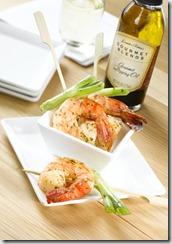 GourmetDipOil_BG-032411-shrimp-finbot_00006