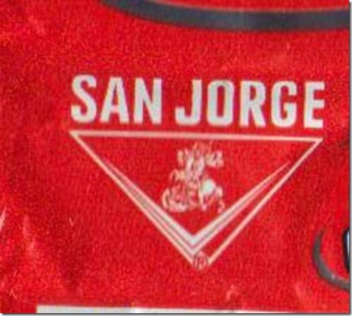 sanjorge(1)