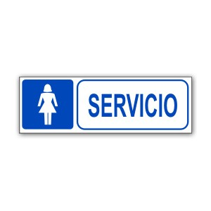 servicio-de-senoras.jpg