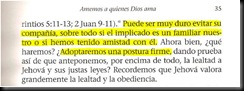 AmordeDios_pag034_035b