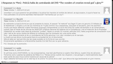 DVD-Contrabando-opin01
