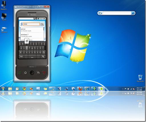 AndroidonWindows7_thumb