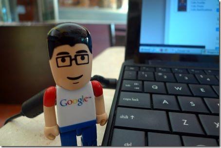 google usb stick lego