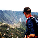 Peru 035.jpg