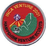 Inca Venture.jpg
