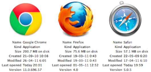 BrowserSizes-2011-05-3-20-54.png