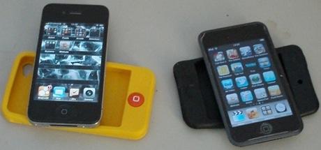 1-iOS-multitasking-2011-05-8-12-46.jpg