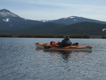Pelican Bay kayak (9)