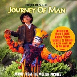 Journey-of-man