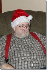 Santa Pictures 2009 228