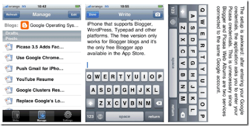 blogpress-iphone