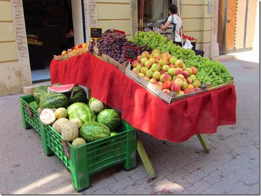 photoshare Inviting Pecs, Hungary CarolineBelguim