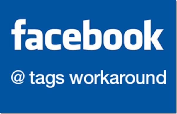 facebook_fix