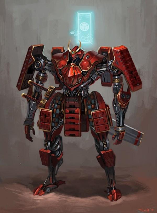 zeo-x-mechanized-samurai
