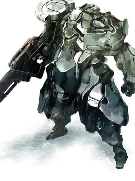 sum-space-soldier