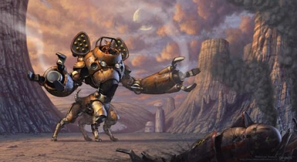 walrus-max-bigguns-and-his-chihuahuabot