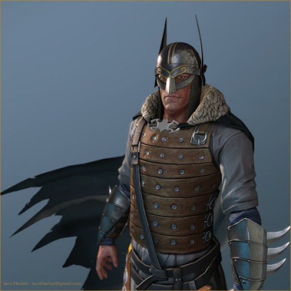 jaco-viking-batman