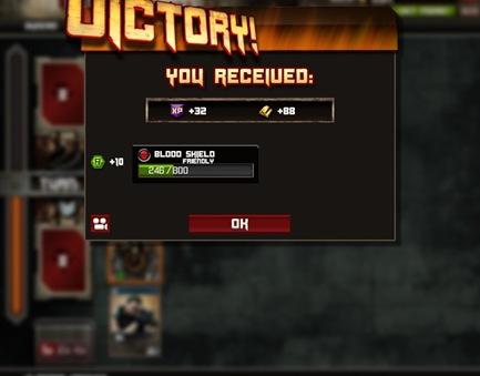 Victory Tyrant