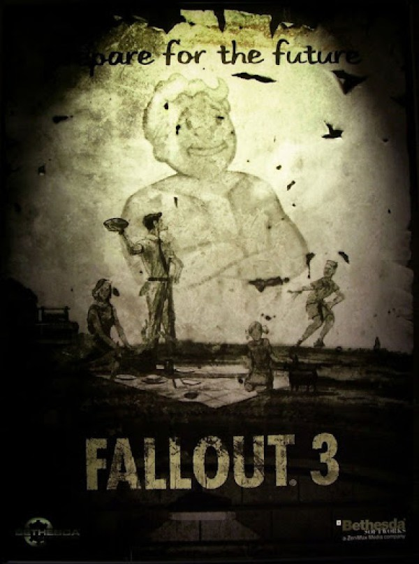 fallout3poster1