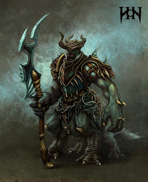 dungeon_master
