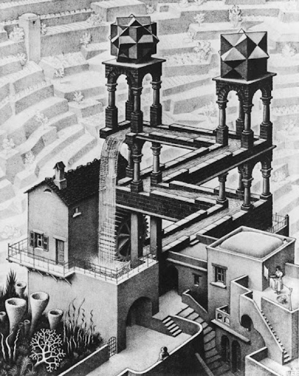 escher-waterfall-medium