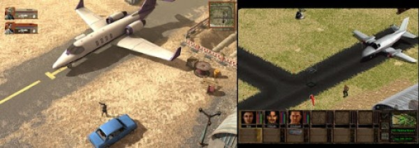 Jagged_Alliance_Back_in_Action_02_2971x1050