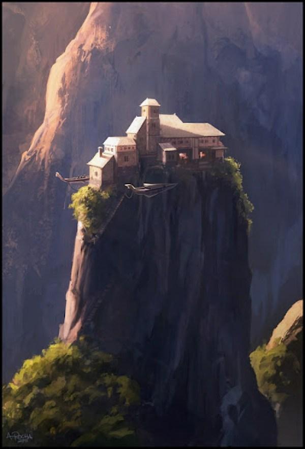 andreasrocha-monastery